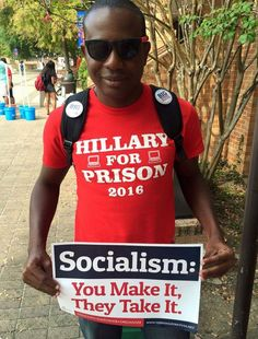 I concur.  What's to limit a Socialist government from taking however much they want from what a person has earned?