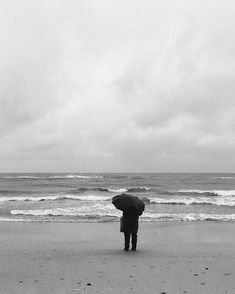 Black Sea, Odessa, Photo by Nick Shandra Black Sea, Monochrome, My Photos, Beach, Water, Conversation, Photography, Outdoor, Instagram