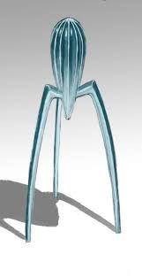 Amazing design powered by Philippe Starck #amazingdesign #luxuryfurniture #celebratedesign