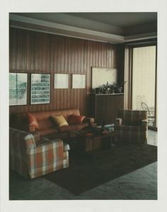 Stephen Shore American Surfaces | Untitled, 1979 — Stephen Shore