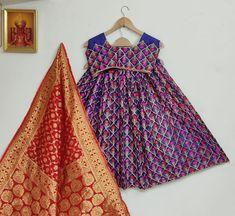 Order #Silk Kids Lehenga 2 ₹1520 on WhatsApp number +919619659727 or ArtistryC.in