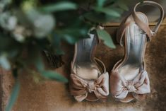 wedding shoes strappy Beautiful, romantic, wedding, on, a … – Best Wedding 2020 Grace Elizabeth, Bride Shoes, Wedding Shoes, Ivory Wedding, Floral Wedding, Devon, Wedding Prep, Budget Wedding, Best Wedding Colors
