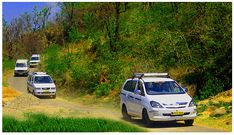 Best Online Taxi #booking ‪service which offer Airport and Railway #TaxiService. Taxi Services in #India.