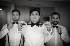 Orkun & İrem Wedding
