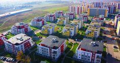 Care este legătura dintre Forbes Romania şi Maurer Imobiliare?