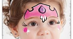 Top 10 Safety Tips for Face Painting | LinkedIn