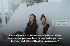 Friendship Messages : Best friends are who cares and be a part for the lifetime, share all happiness and sorrows, also dare to face stands. Friendship Messages, Friendship Status, Best Friendship, Friendship Quotes, Wishes Messages, Cards For Friends, Celebrity Photos, Knowing You, Texts