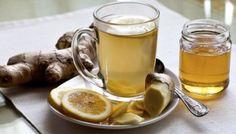 Chá que Derrete a Gordura
