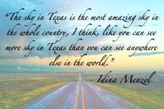 15 Quotes That Make You Realize How Great Texas Is