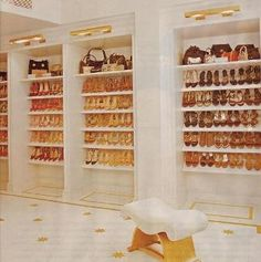 Outrageous celebrity shoes for sale