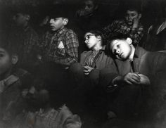 weegee-cinema-10