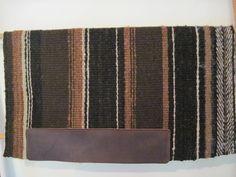 Linda Hayden Saddle Blankets: Gallery