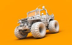 Jeep 02