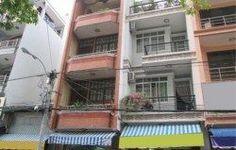 Nhà nguyên căn cho thuê đường Phan Huy Chú, Quận 5, DT 3,8×17,7m, 1 trệt, 1 lửng, 1 lầu, giá 23 triệu http://chothuenhasaigon.net/vi/cho-thue/p/17524/nha-nguyen-can-cho-thue-duong-phan-huy-chu-quan-5-dt-38x177m-1-tret-1-lung-1-lau-gia-23-trieu