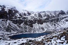 Hidden Lake Trail – Anchorage, Alaska – ExploringAlaska