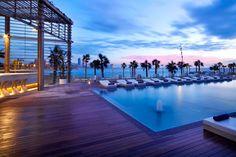 W Hotel Barcelona http://www.lastminute.de/reisen/6947-76201-hotel-w-barcelona/?lmextid=a1618_180_e30