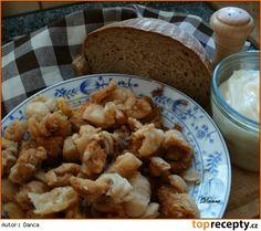 Multicooker, Cauliflower, Crockpot, Slow Cooker, Tasty, Meat, Chicken, Vegetables, Ethnic Recipes