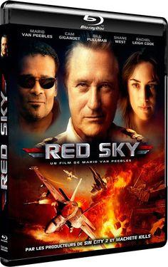 Download phim hay miễn phí, tải phim hay free, phim chiếu rạp bản đẹp, phim full HD, movie film free: Red Sky 2014 - Bầu trời máu Downphimhay.com