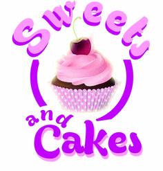 https://www.facebook.com/pages/Cakeland-Sweets-and-Cakes/675611765782661?ref=hl