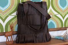 leaterh-fringe-purse-after