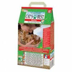 Arena Cats Best Oko Plus - Mascotastur