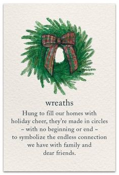 Christmas Greetings, Christmas Cards, Christmas Ideas, Worry Dolls, Grief Support, Life Page, Valentines Day Weddings, Belated Birthday, Family Birthdays