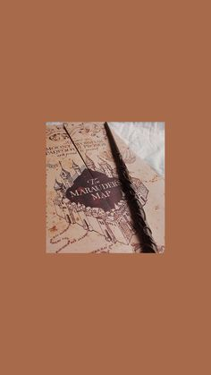 harry potter marauders map iphone wallpaper