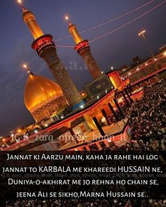 ❤️❤️😘😘Haq Hussain Maula Hussain 🙏🙏❤️❤️ Women In Islam Quotes, Islam Women, Muharram Quotes, Imam Hussain Karbala, Imam Ali Quotes, All About Islam, Hazrat Ali, Zindagi Quotes, Aquarium Fish Tank