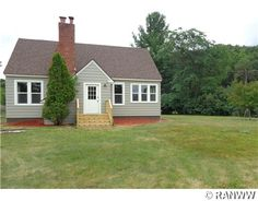 2913 Western Ave, Eau Claire, WI  54703 - Pinned from www.coldwellbanker.com
