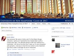 Engagement in Higher Education: Take Advantage of Facebook Groups | Social Media Today