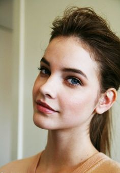 Barbara Palvin - Hollywood Actresses  IMAGES, GIF, ANIMATED GIF, WALLPAPER, STICKER FOR WHATSAPP & FACEBOOK