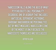 Image result for narcissistic quotes