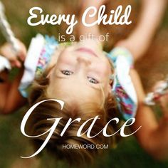@faithful_man #raisinggirls Raising Daughters, Raising Girls, Good Parenting, Parenting Hacks, Kids Hair Salon, Train Up A Child, Impatience, Love The Lord, Christian Parenting