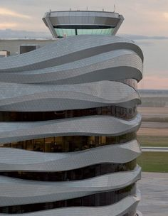 Check this out on le Pavilion Architecture, Architecture Portfolio, Concept Architecture, Residential Architecture, Interior Architecture, Parametric Architecture, Landscape Architecture, Interior Design, Minimalist Architecture