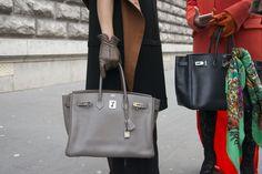12 Hermes Facts - Interesting Info About Hermes Fashion House Bolso Birkin Hermes, Hermes Bags, Hermes Handbags, Fashion Handbags, Birkin Bags, Fashion Purses, Satchel Handbags, Replica Handbags, Luxury Handbags