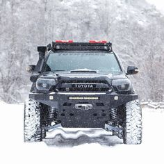 """Visit our site for additional information on """"mid size suv"""". It is actually an exceptional place to find out more. Toyota Tacoma Off Road, Tacoma 4x4, Tacoma Truck, Jeep Truck, Truck Bumper, Toyota Trucks, 4x4 Trucks, Ford Trucks, Toyota Tundra"""