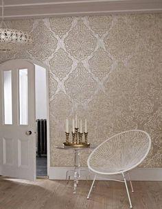 living elegant decorandstyle