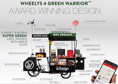The-Wheelys-4-Green-Warrior
