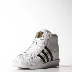 inexpensive adidas zx 650 allegro 5580c d0e5b