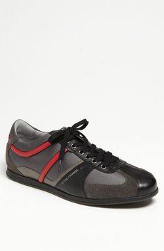 BOSS Orange 'Simbad IV' Sneaker