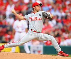 Roy Oswalt to the Rangers. Good or Bad?