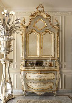 Italian Luxury Roomsimages  Italian Furniture  Italian Living Endearing Luxury Living Rooms Furniture Inspiration