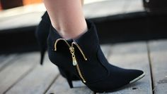 Calçados femininos para inverno 2014 4