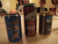 Southern Star Beers