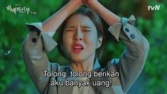 Memes Funny Faces, Funny Kpop Memes, Cute Memes, Stupid Memes, Quotes Drama Korea, Korean Drama Quotes, Jokes Quotes, Movie Quotes, Funny Quotes