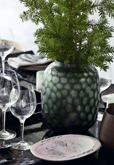Vase fra The Architects Choice