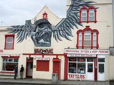 Pin Hells Angels Ontario on Pinterest
