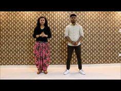 Bhangra basic easy steps tutorial the dance mafia [dance and fitness studio] Bhangra Dance, Fitness Studio, Mafia, Easy, Youtube, Fashion, Moda, Fashion Styles, Fashion Illustrations