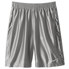Nike shorts, different colors (many)  $25