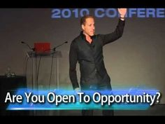 The World is At Your Front Door. Will You Open It?  http://www.123employee.com/articles/